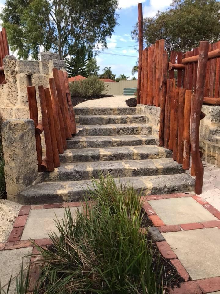 ladford-walkway
