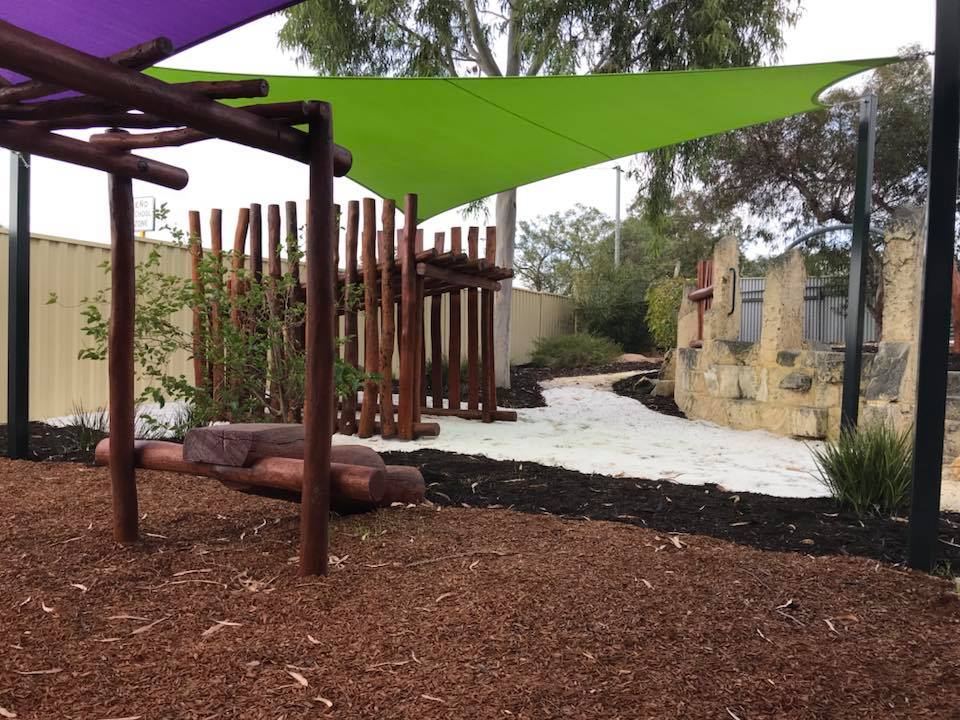 langford-outdoor-kindy